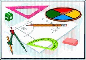 Mathématiques | Collège Moliere